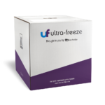 ultra-freeze Carton