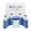 ultra-freeze Plus